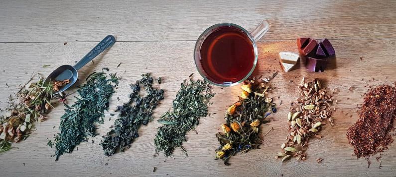 thee-van-het-huis