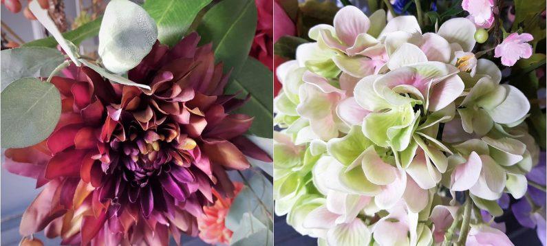 categorie bloemen van mo (1)